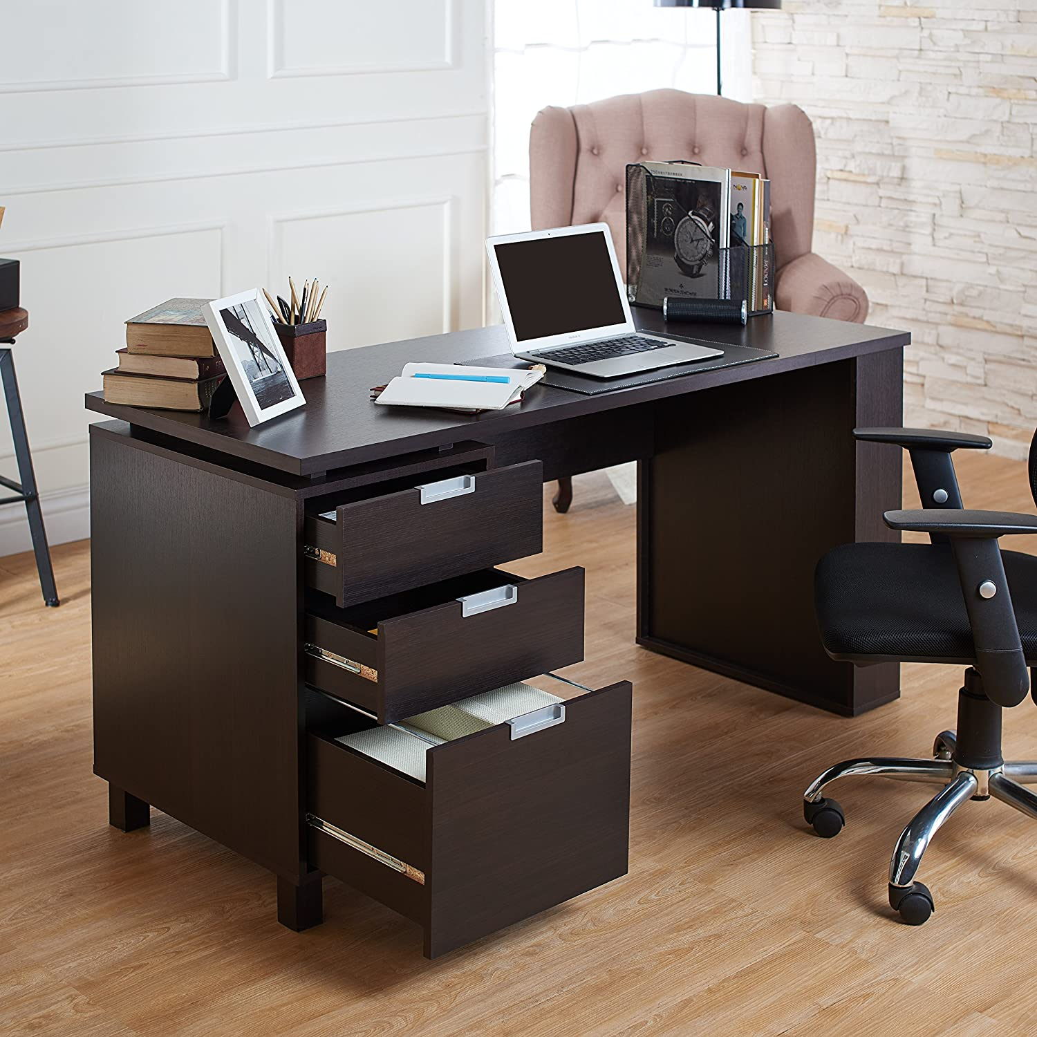 cfm hayneedle desk product master and espresso cabinet white liber with filing nexera t computer nexeralibertcomputerdeskwithfilingcabinetwhiteandespresso