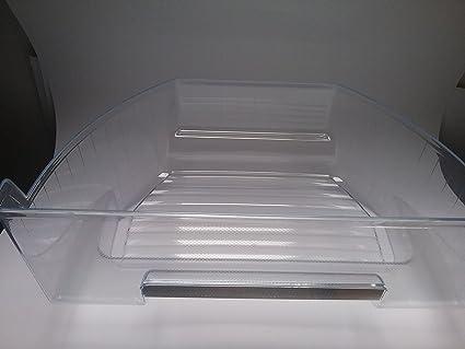Siemens Kühlschrank Ersatzteile Gemüsefach : Bosch siemens schublade gemüsefach gemüseschale 448570 für