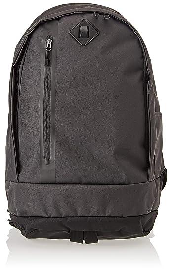 Nike 25 Ltrs Anthracite Black Black School Backpack (BA5230-060 ... 9e7f106a48