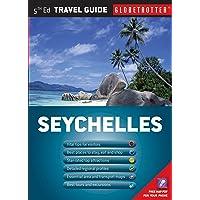 Seychelles Travel Pack, 5th