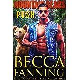 Push (Mountain Bears Book 1)