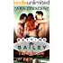 Betting on Bailey (A Menage Romance) (Playing For Love Book 1)