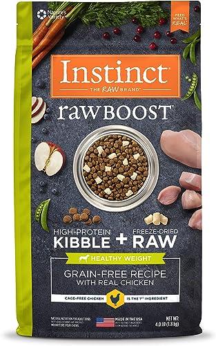 Instinct-Raw-Boost-Healthy-Weight-Grain-Free-Chicken