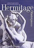 The Hermitage Masterpieces