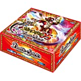 バトルスピリッツ アルティメットバトル05 ブースターパック【BS28】 (BOX)
