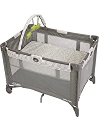 Amazon Activity Entertainment Baby Products Walkers