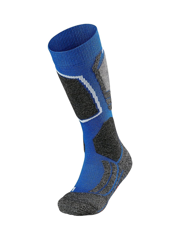 FALKE calcetín de esquí Infantil SK 2 Kids 11432