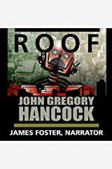 Roof Audible Audiobook