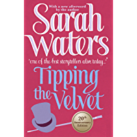 Image for Tipping The Velvet (Virago Modern Classics)