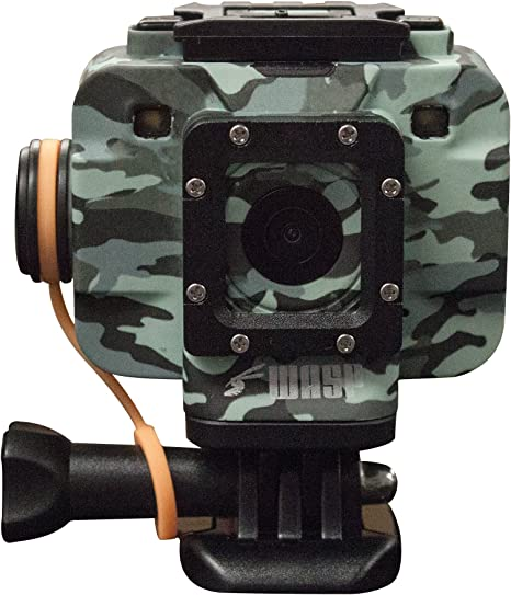Cobra 9906 product image 2