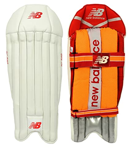 new balance tc 560 pads, OFF 72%,Welcome to buy!