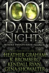 1001 Dark Nights: Bundle Twenty-Four Kindle Edition
