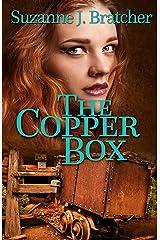 The Copper Box Kindle Edition
