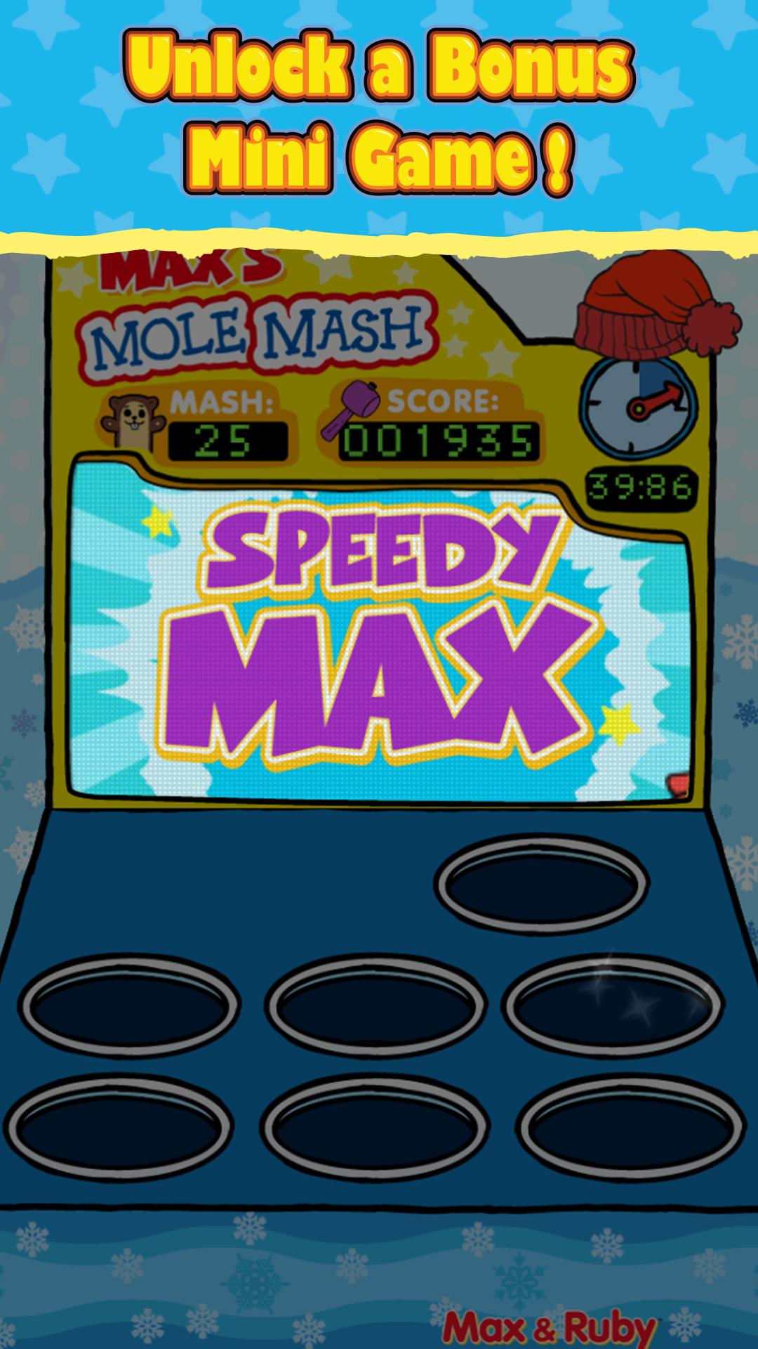 Long Island Drag Racing Amazon Store Max Amp Ruby Max S