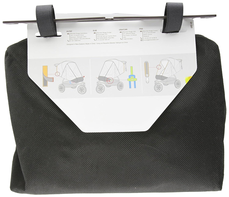Mountain Buggy - Paraguas para carrito: Amazon.es: Bebé