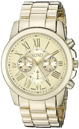 Reloj - XOXO - Para - XO228