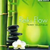 Reiki Flow [Import allemand]