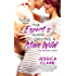 The Expert's Guide to Driving a Man Wild (Bluebonnet Book 3)