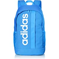 adidas Unisex-Adult Linear Core Backpack Backpack