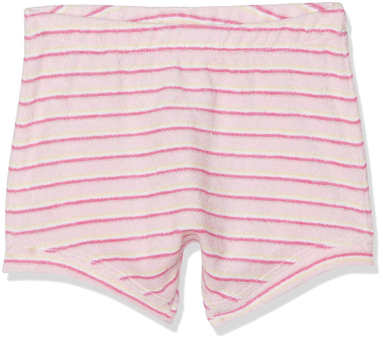 United Colors of Benetton Baby-M/ädchen Shorts