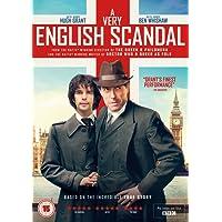 Very English Scandal, a