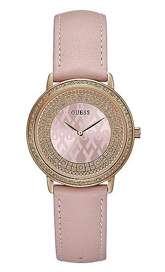 Reloj Guess - Mujer W0032L7