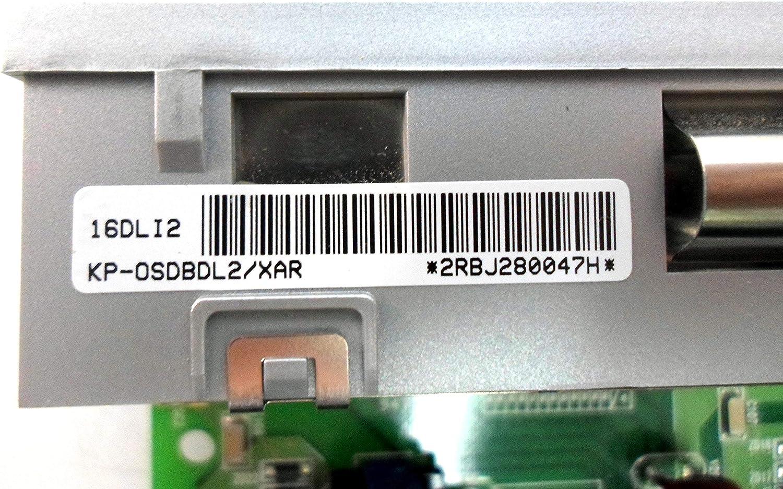 KP-OSDBDL2 Samsung OfficeServ 16-Port Digital Station Card Renewed