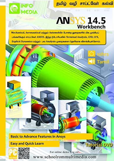 Ansys: Amazon in: Software