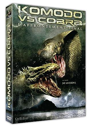 watch komodo vs cobra movie online free