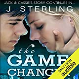 The Game Changer: A Novel (The Game Series, Book 2)