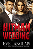 Hitman Wedding (Bad Boy Inc. Book 4)