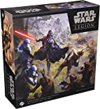 Star Wars Legion Core Set Strategy Game