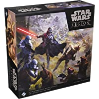 Fantasy Flight Games Star Wars Legion: Core Set