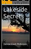 Lakeside Secrets