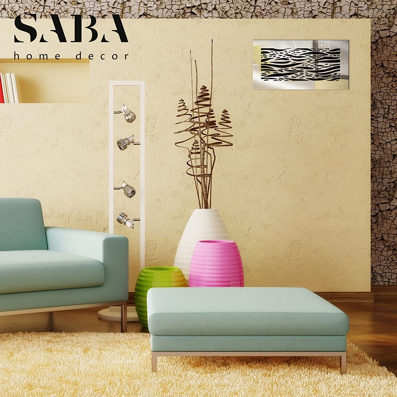 SABA Air Vent Covers Register - Acrylic Fiberglass Grille 14\
