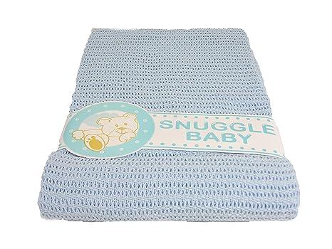 De cama de algodón de celulosa de diseño con carrito con estrellas saco de dormir infantil