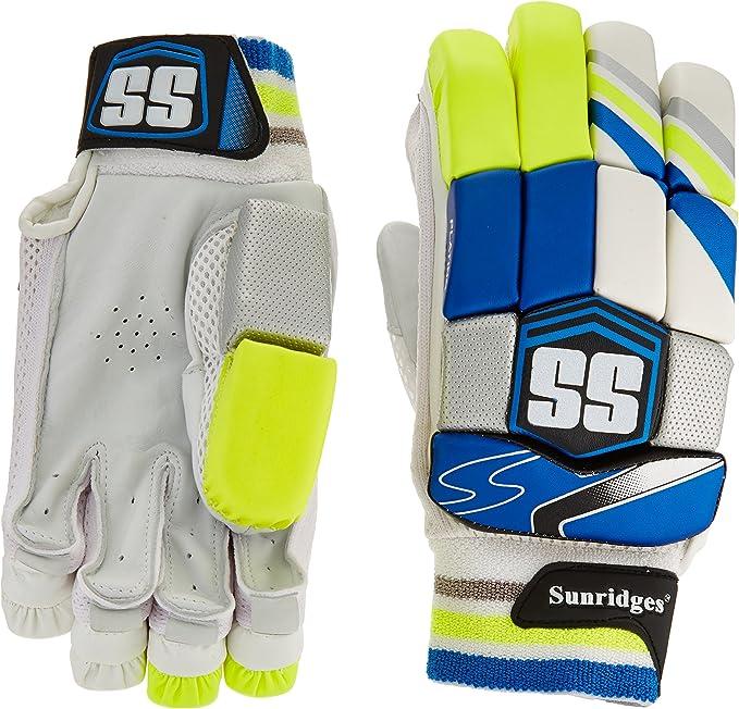 Youth SS Platino Cricket Batting Gloves 2019//20