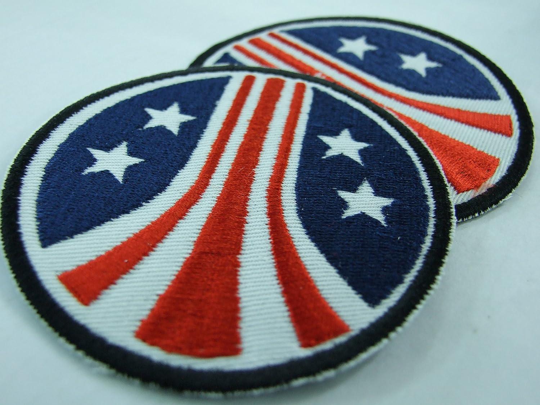 Uniform Aufnäher Alien U.S Colonial Marines Patch