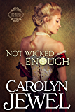 Not Wicked Enough: Reforming the Scoundrels