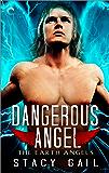 Dangerous Angel
