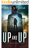 Up and up: A modern noir