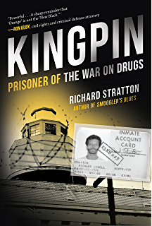 Amazon the internet police how crime went online and the cops kingpin prisoner of the war on drugs fandeluxe Gallery
