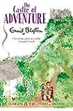 The Castle of Adventure (The Adventure Series)