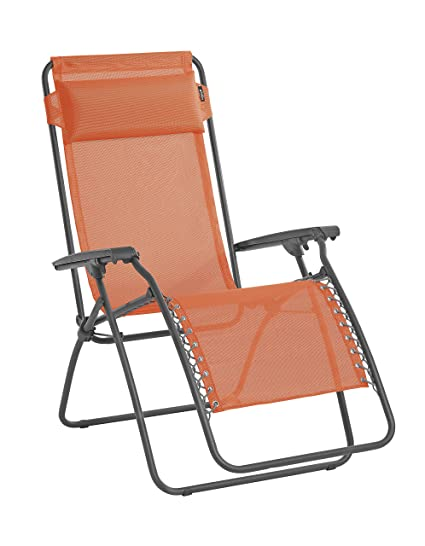 Ideas About Lafuma Recliner Chair Onthecornerstone Fun