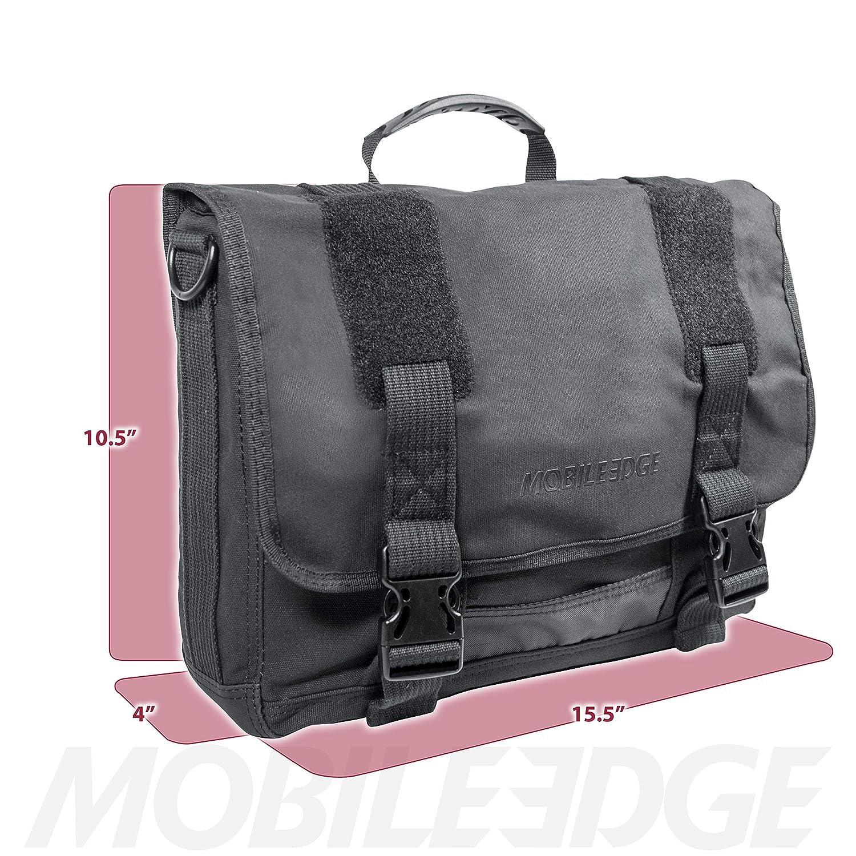 Women Business Mobile Edge Black Chromebook Laptop Eco Messenger Eco-Friendly 15 Inch Mac Cotton Canvas for Men 14.1 Inch PC Students MEUME1