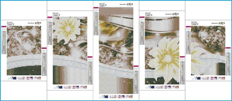 #YZH2-A1 6-7 CKPSMS Brand =150487-001=HSM-A1 1PCS Compatible with Artisan Brother B797 REX 11-155R DB2-B797 NAKAJIMA TAJIMA Large Rotary Hook