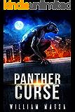 Panther Curse (Panther Man Book 1)