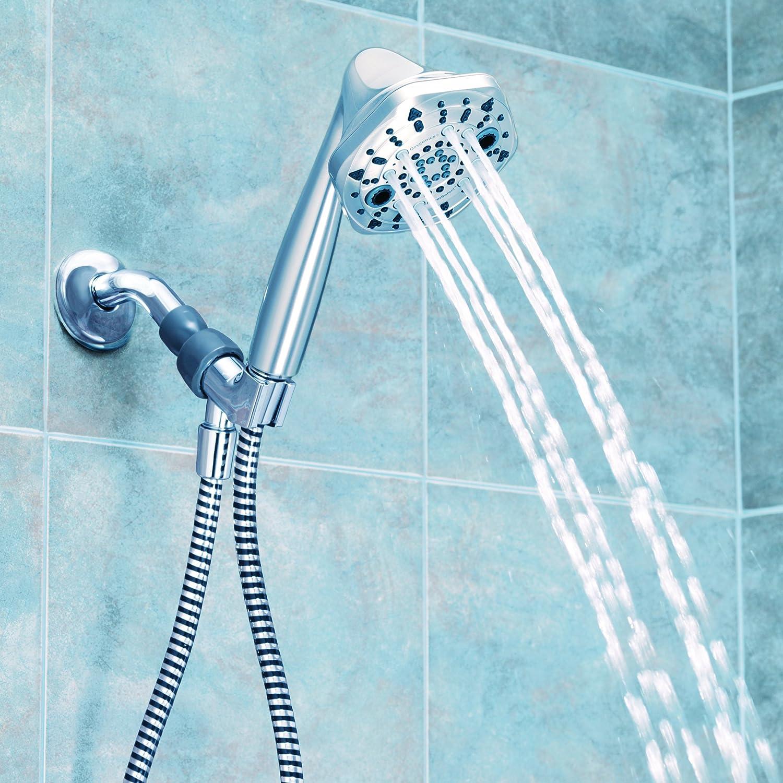 Amazing Interbath Shower Head Sketch - Bathtub Design Ideas ...
