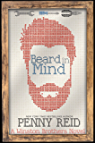 Beard in Mind: A Small Town Romantic Comedy (Winston Brothers Book 4)