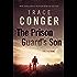 The Prison Guard's Son (Mr. Finn Book 3)